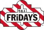 TGI Fridays Destin FL