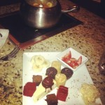 the melting pot destin