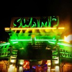 the swamp destin