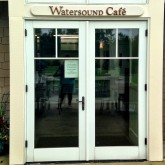 watersound beach club