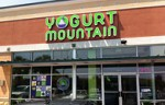 yogurt mountain destin