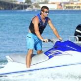 watersports in destin florida