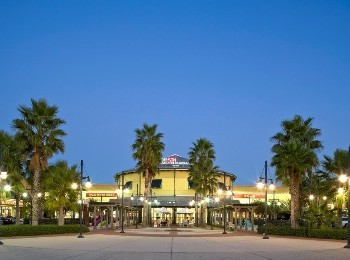 destin outlet mall
