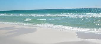 Destin Florida Weather in March