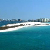destin florida vacation