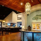 restaurants in Destin FL