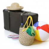 Destin Florida Vacation Checklist