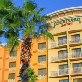 Courtyard Marriott Destin